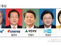 韓国の5月の主な行事と今の話題